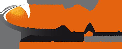 ISHGD-2020-logo