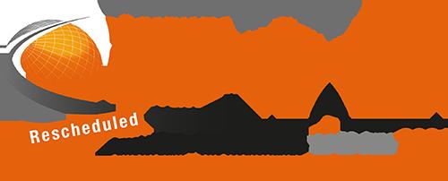 ISHGD-2021-logo_24apr